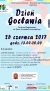 plakat_gocław