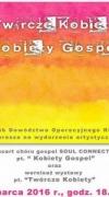 KobietyGospelPlakat-222x300