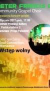 koncert_z_Community_plakat-212x300
